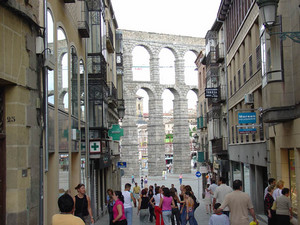 bragelone2006-05-07
