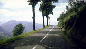 bragelone2006-07-19