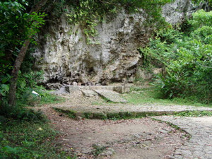 bragelone2006-09-20
