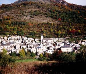 bragelone2006-11-12