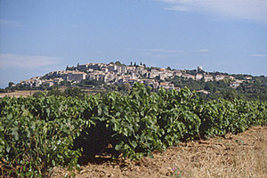 bragelone2006-12-01