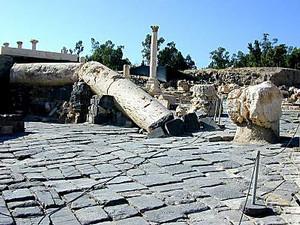 bragelone2007-03-15