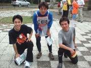 c-miya2002-10-19