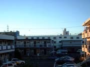 c-miya2002-10-29