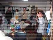 c-miya2002-11-01