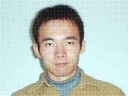 c-miya2002-11-08