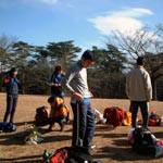 c-miya2004-01-25