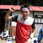 c-miya2004-04-11