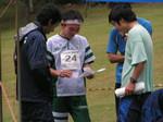 c-miya2004-10-02