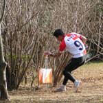 c-miya2005-02-12