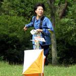 c-miya2005-07-10