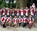 c-miya2005-07-17