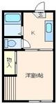 c-miya2006-01-15
