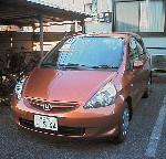 c-miya2006-01-25