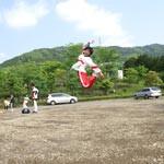 c-miya2006-05-21