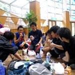 c-miya2006-05-27