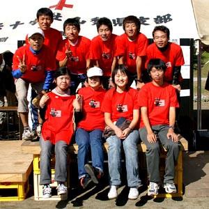 c-miya2006-10-08
