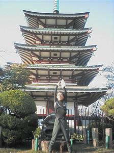 c-miya2006-12-02