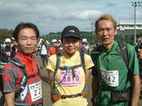 c-miya2007-10-20