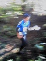c-miya2007-11-18
