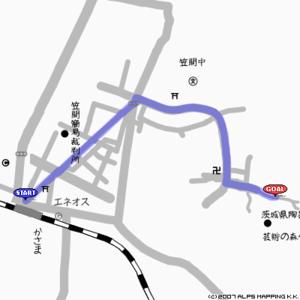 c-miya2007-12-11
