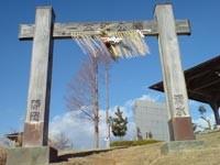 c-miya2008-01-01