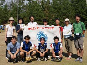 c-miya2008-08-24
