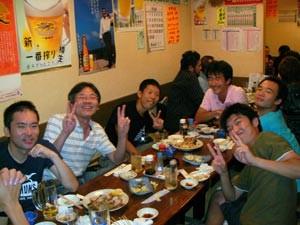 c-miya2008-09-06