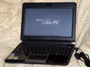 c-miya2008-12-02