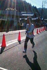 c-miya2009-01-25