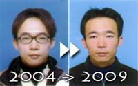 c-miya2009-02-23