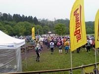 c-miya2009-05-24