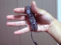 c-miya2009-10-01