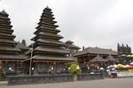 涜神者が巣食う名刹・ブサキ寺院