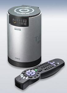 TVix HD M-5000U