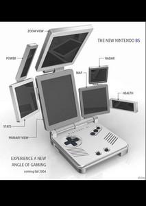 NintendoBS