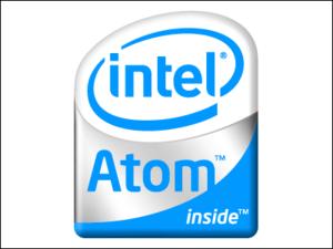 Atom  inside