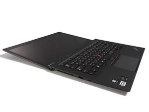 ThinkPad20周年記念モデル