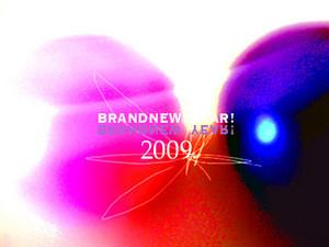 caramelaucafe2009-01-05