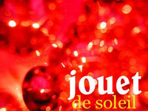 caramelaucafe2009-02-17
