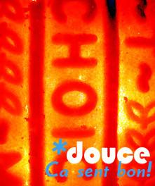 caramelaucafe2009-04-11