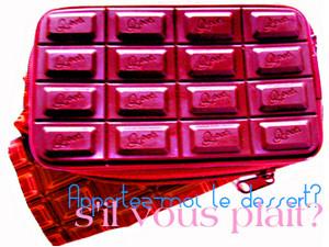 caramelaucafe2009-05-06