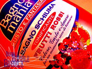 caramelaucafe2009-09-08