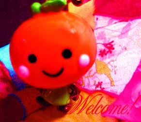 caramelaucafe2009-10-14