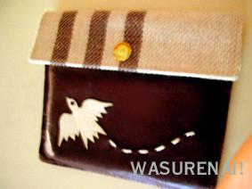 caramelaucafe2009-11-06