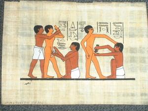 ヤハウェという神(2) - charisの美学日誌