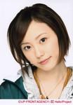 chinsuko2006-11-05