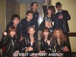 chinsuko2007-02-10