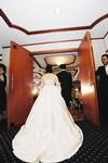chocoreiko2005-07-04