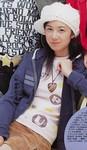 Yumi Kobayashi